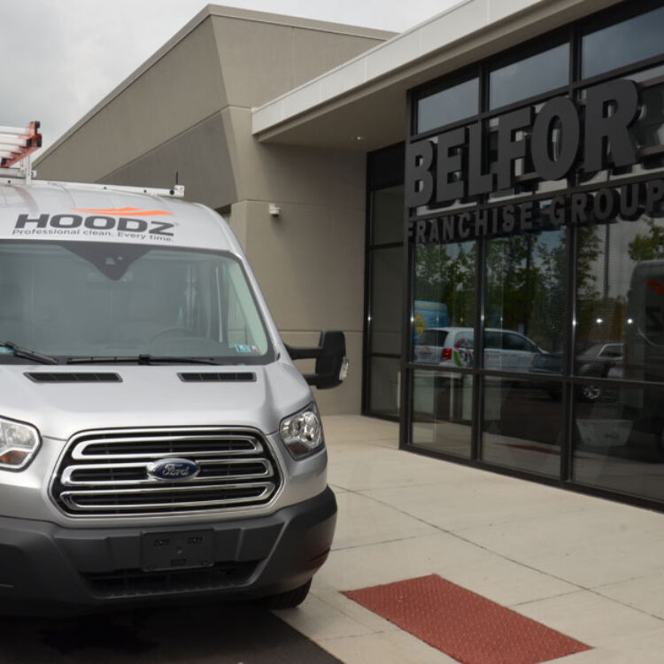 Hoodz-service-franchise